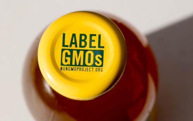 Label-GMOs-Yerba-Mate-lid-640