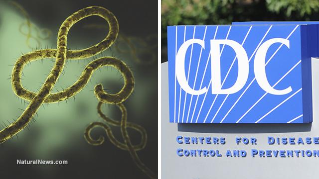 Ebola-CDC-Sign