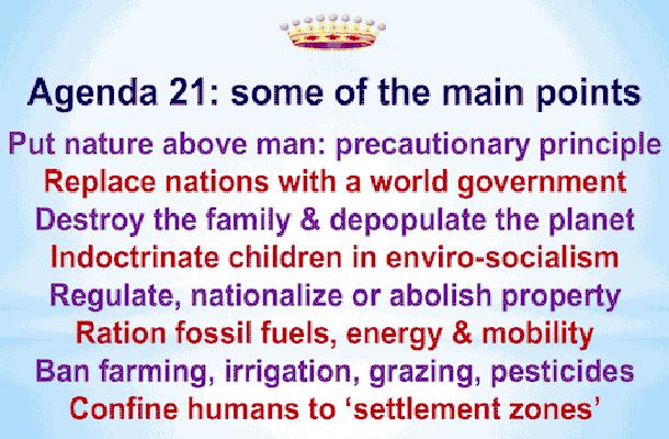 Agenda21-points-610x400