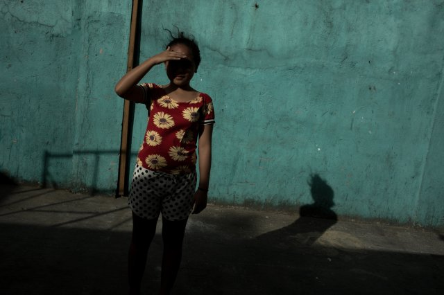 Image result for Magnum Foundation Photography and Social Justice Fellowship 2019