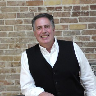 Paul Giggi, Multi-Unit Franchise Owner (Moe's Southwest Grill and Newk's Eatery)