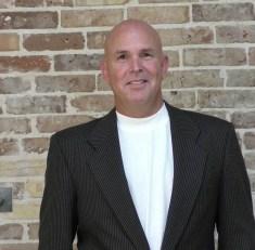 Steve Slowey, Franchise Owner (Beef O' Brady's)& Founder of The Brass Tap