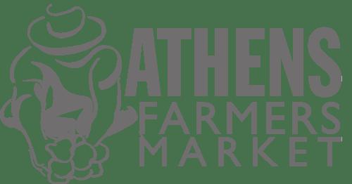 Fresh Market Hours Athens Ga