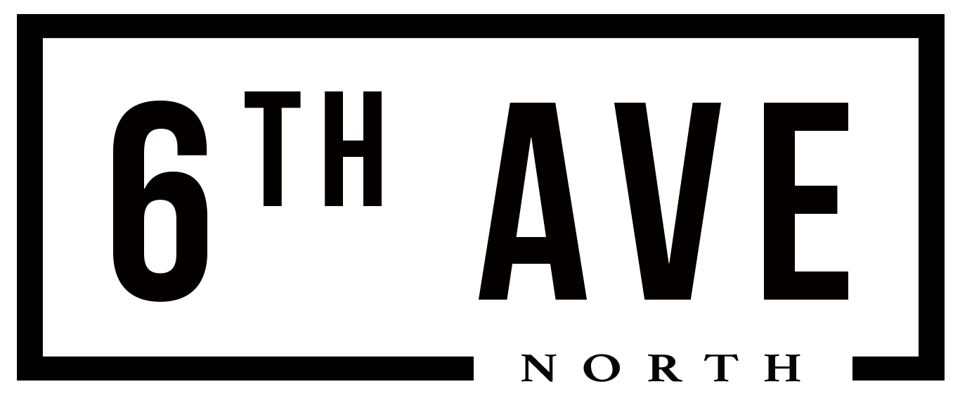 www sixavenorth com