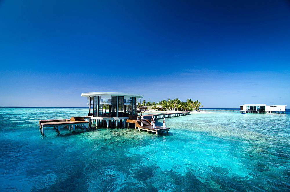 Jumeirah Dhevanafushi - Arrival.jpg