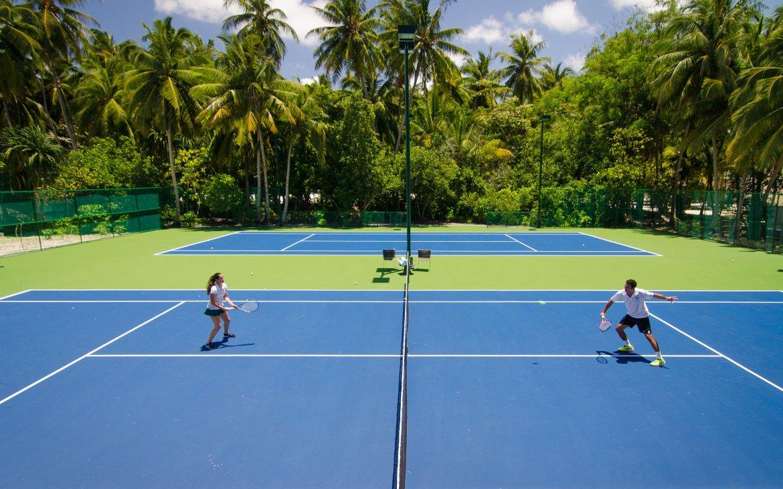 Tennis-14.jpg