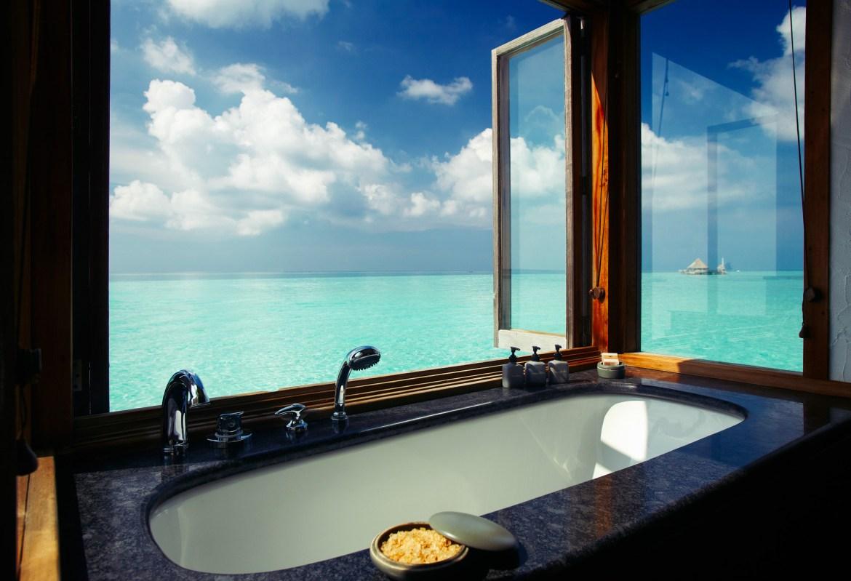 Gili Lankanfushi4.jpeg