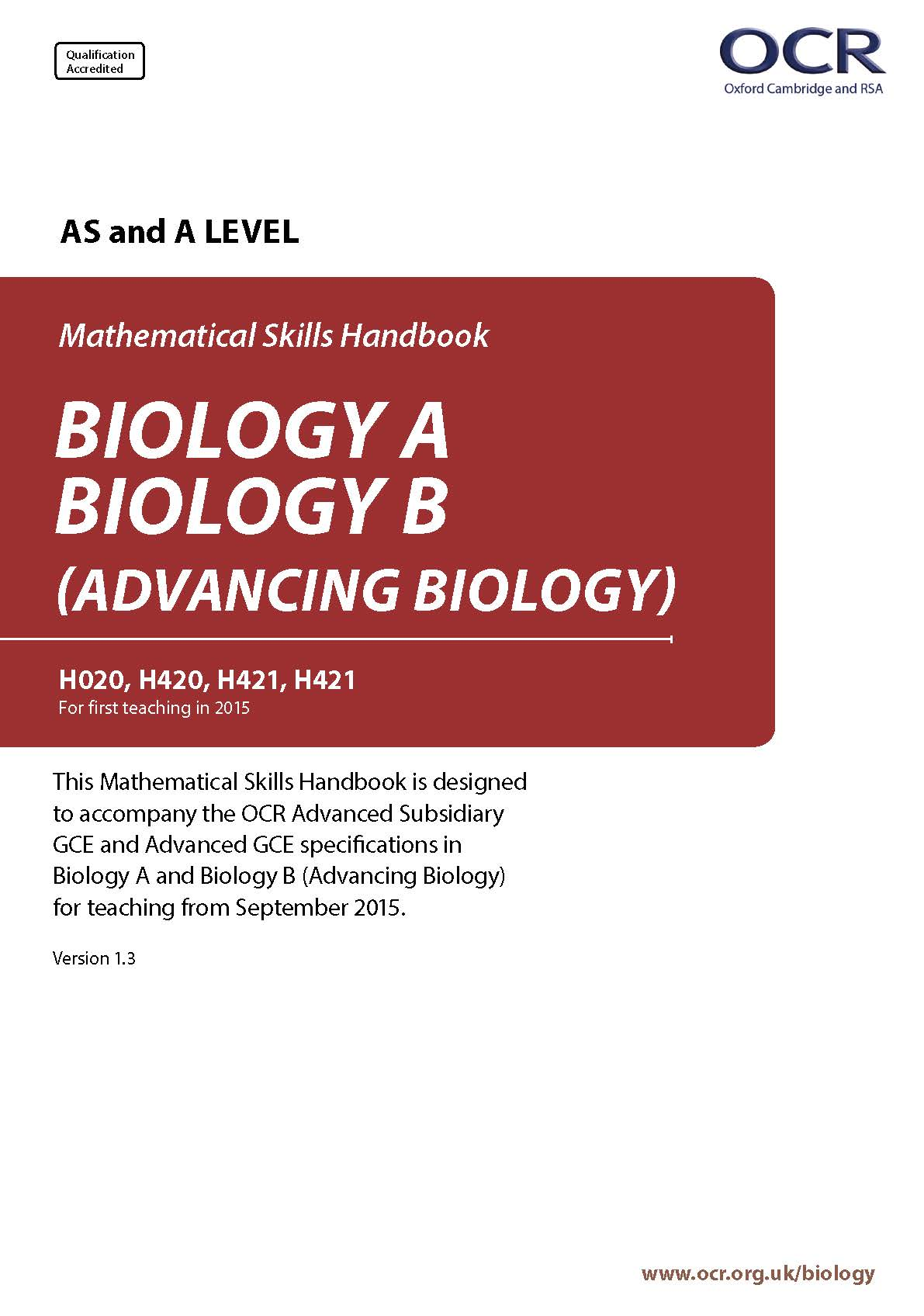 How To Answer A Level Biology Questions A Level Biology Tutor