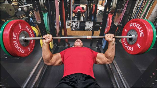 Image result for bench press john cena