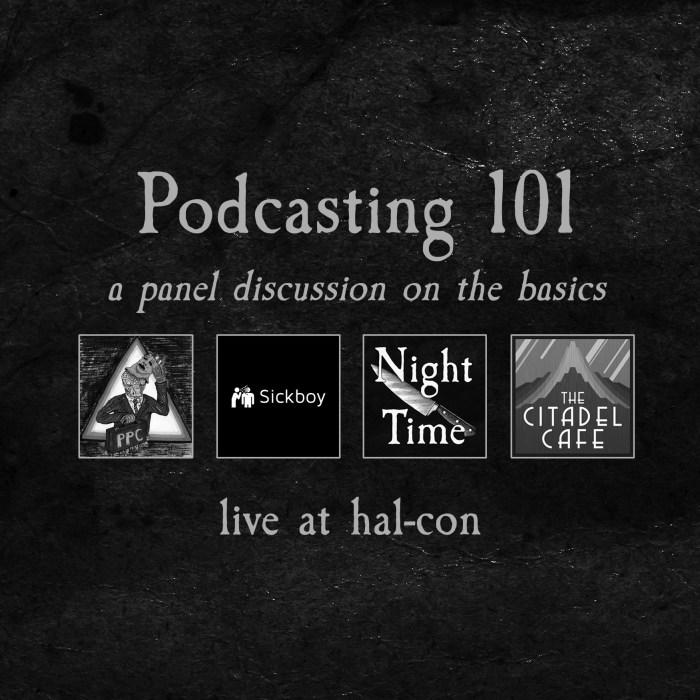 live at halcon logo.jpg