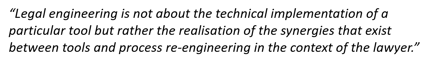 Legal engineering quote.png