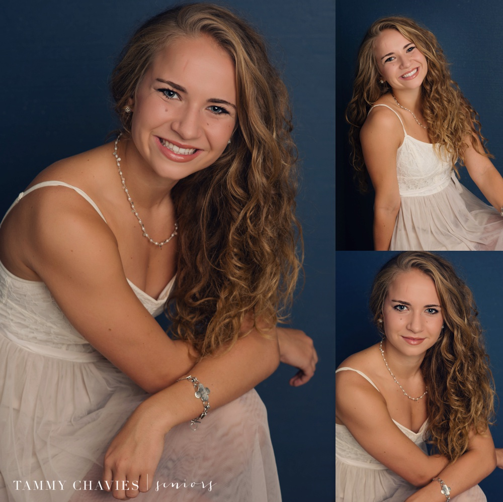 Kelsey Elam 02_BLOG.jpg