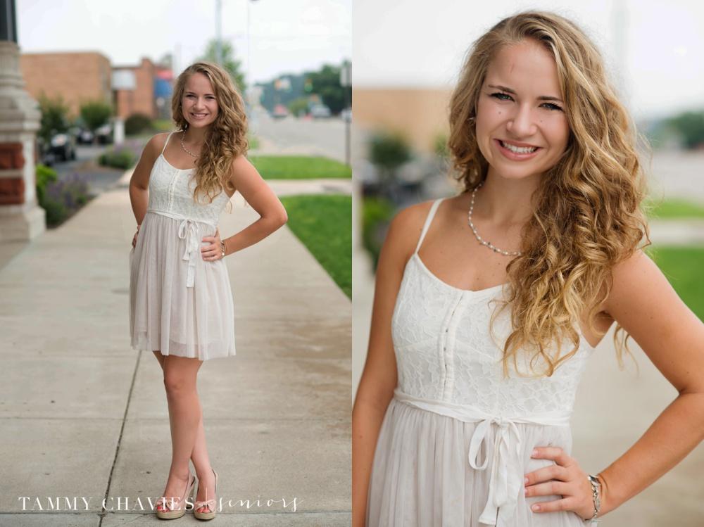 Kelsey Elam 17_BLOG.jpg