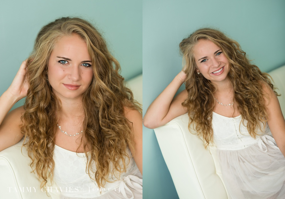 Kelsey Elam-102-5_0x7_0-16B_BLOG.jpg