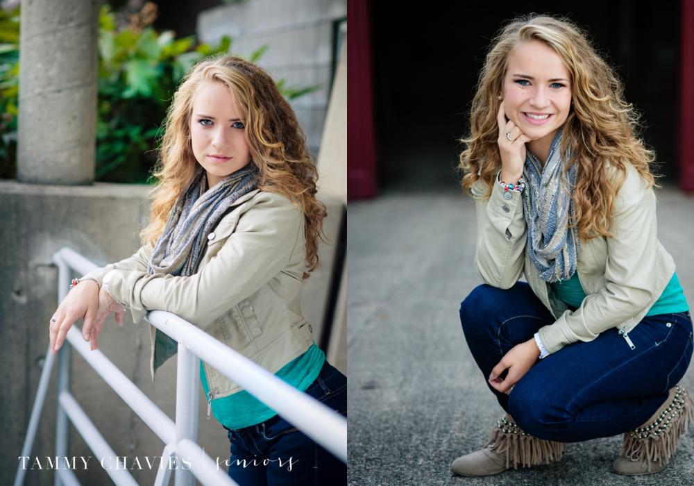 Kelsey Elam-114-5_0x7_0-16F_BLOG.jpg