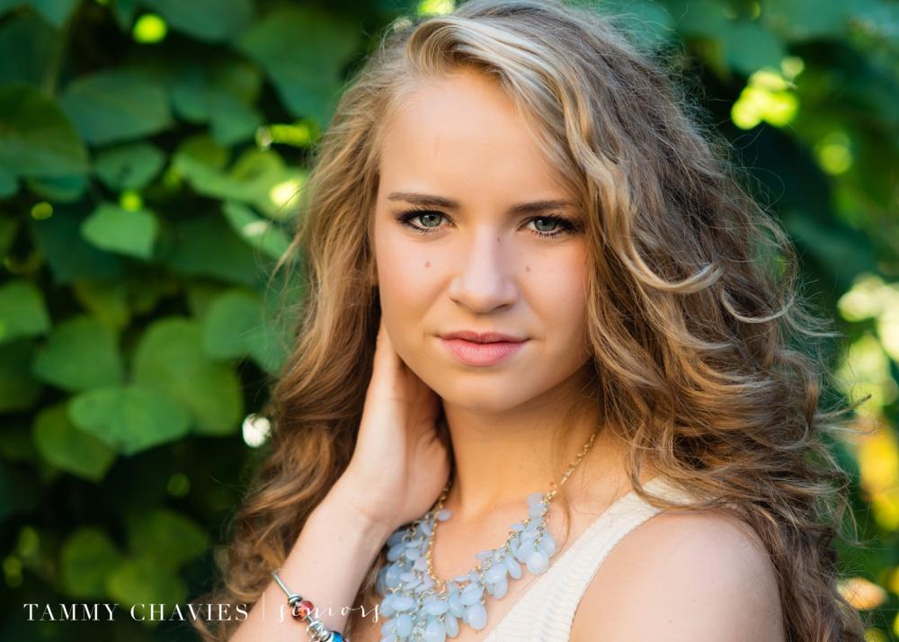 Kelsey Elam-236-5_0x7_0-18J_BLOG.jpg