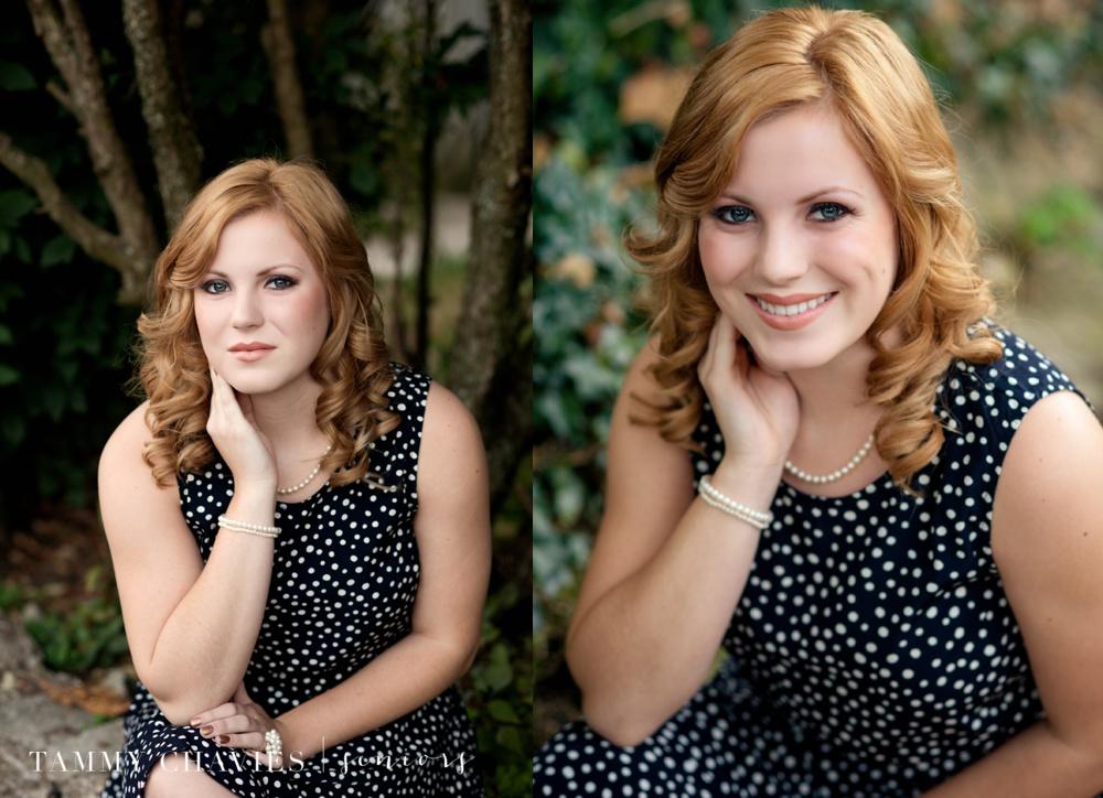 Emily Stout -100_BLOG.jpg