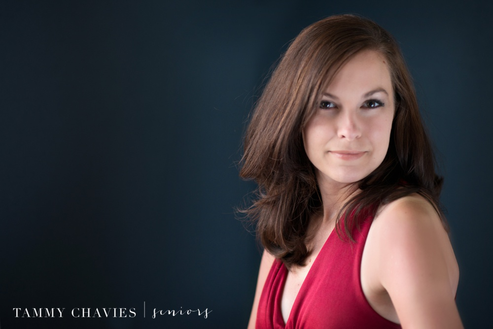 Rachel Dunn-3_BLOG.jpg