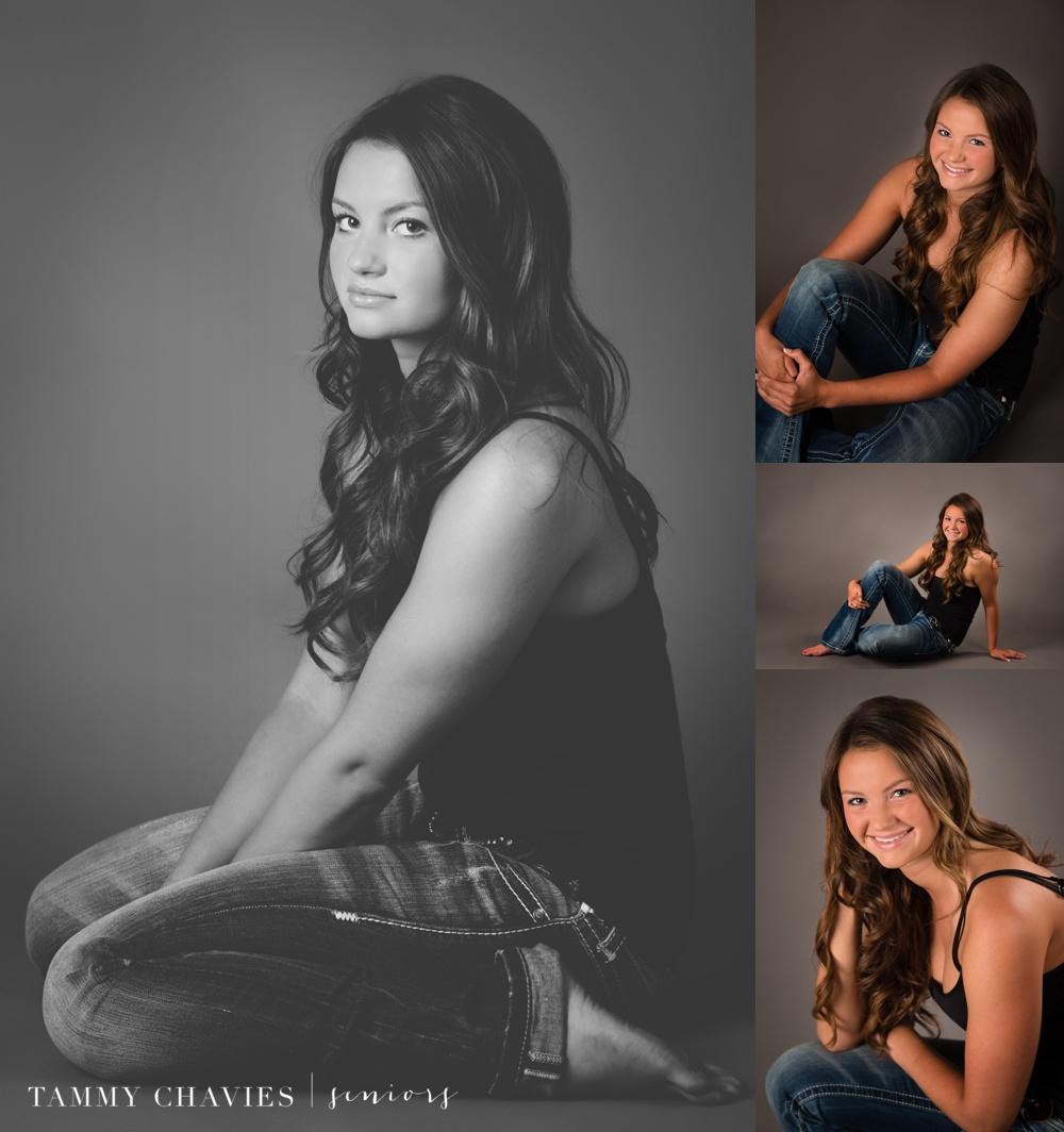 Lauren Ames-125_BLOG.jpg