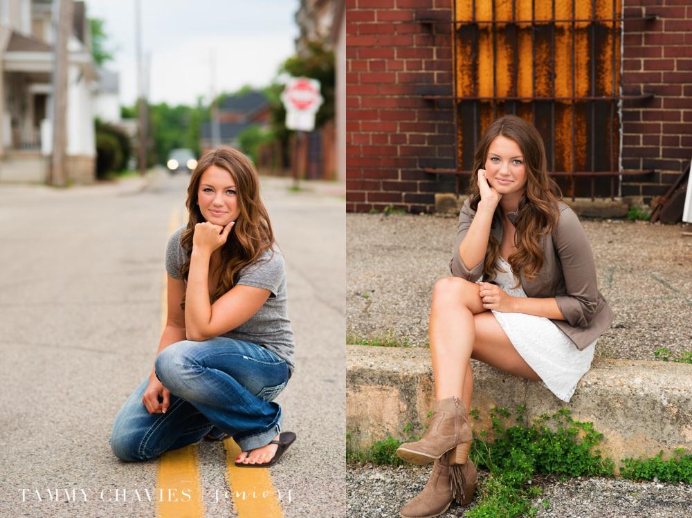 Lauren Ames-134_BLOG.jpg
