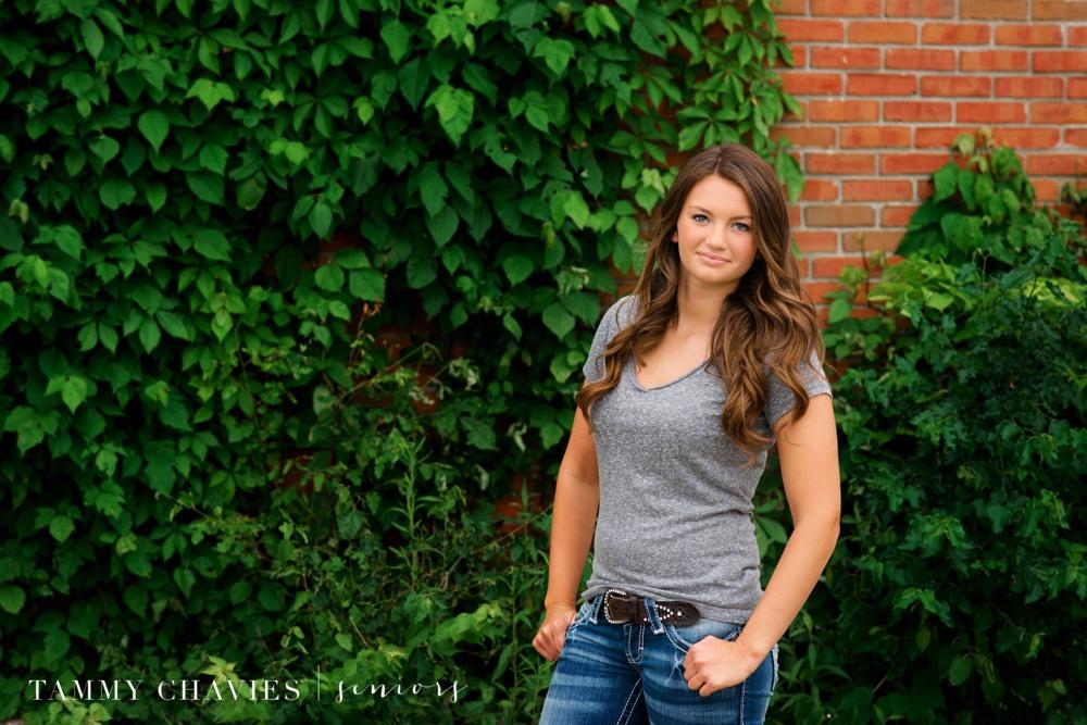 Lauren Ames-135_BLOG.jpg