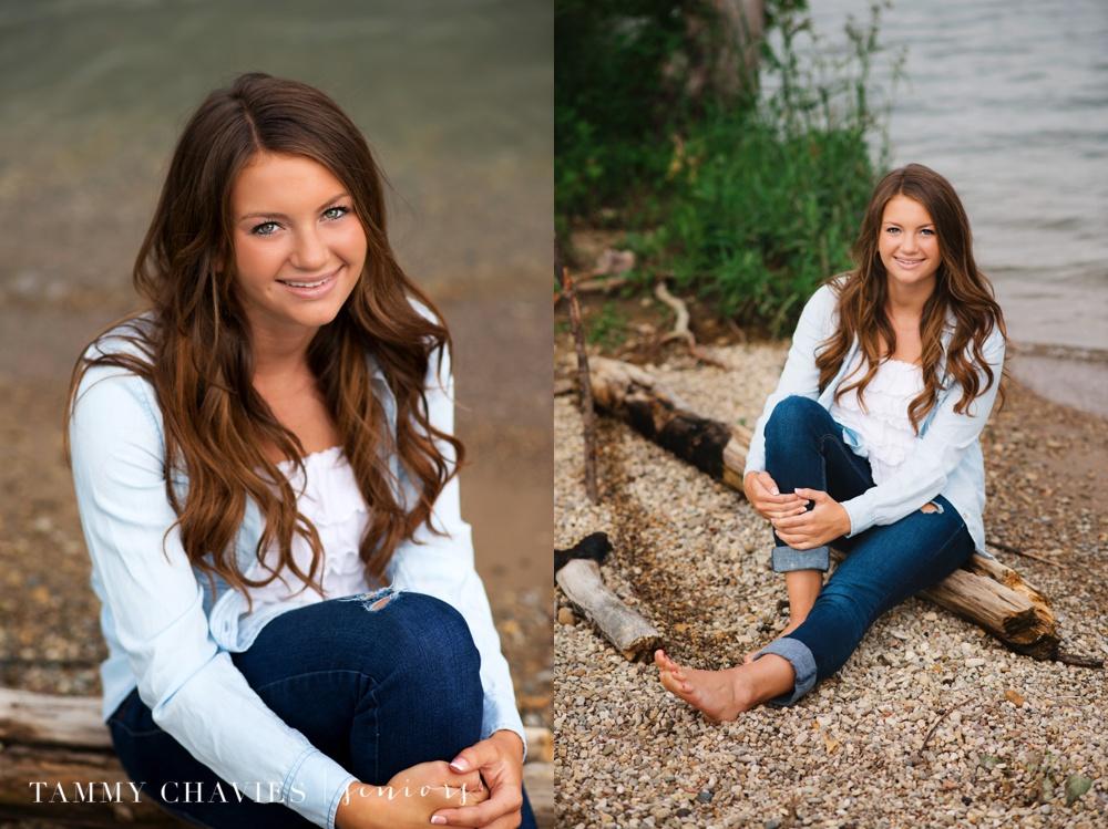 Lauren Ames-162_BLOG.jpg