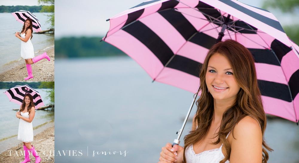 Lauren Ames-171_BLOG.jpg