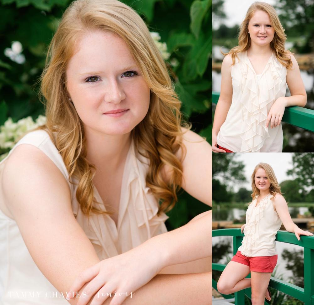 Lauren Krause-100 copy_BLOG.jpg