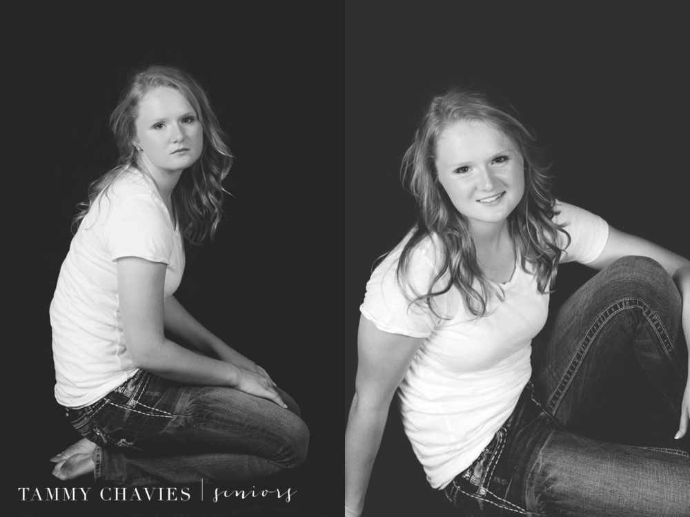 Lauren Krause-151_BLOG.jpg