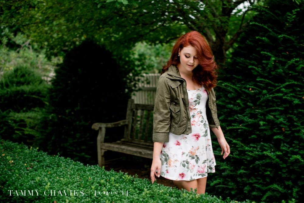 Molly Boatman-118_BLOG.jpg