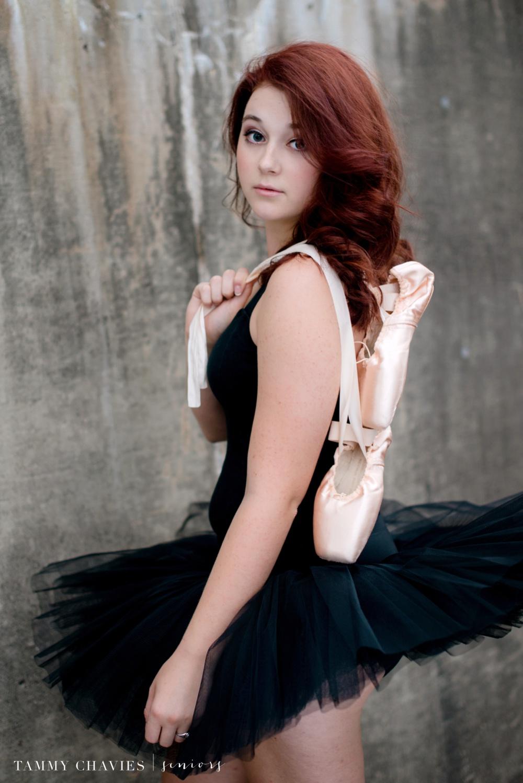 Molly Boatman-155_BLOG.jpg
