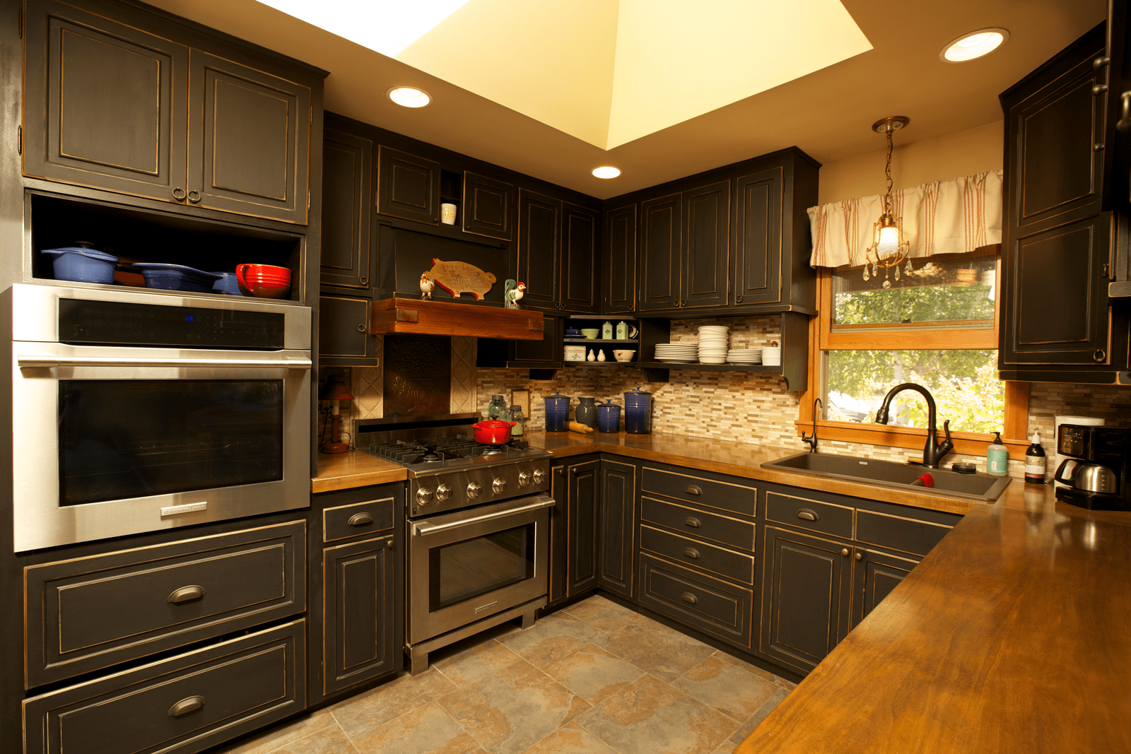 Refinishing Cabinets Vs Replacing Get Your Dream Kitchen
