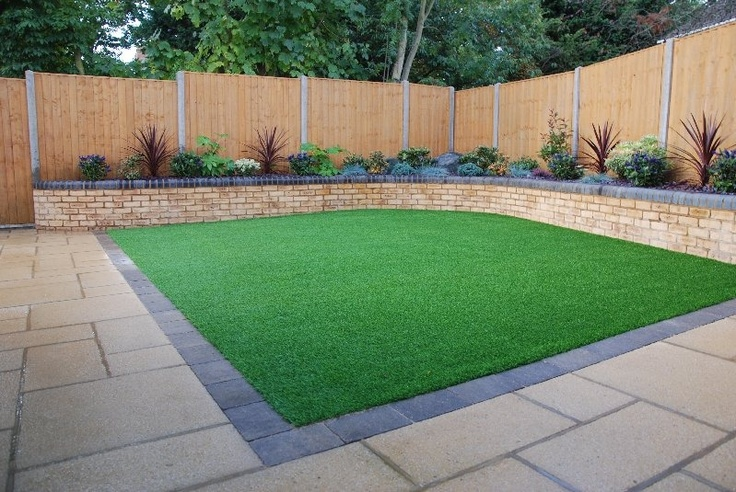 Want To Make Over Your Back Garden But Stuck For Ideas Artificial Grass Millboard Composite Decking Installers Birmingham Solihull West Midlands