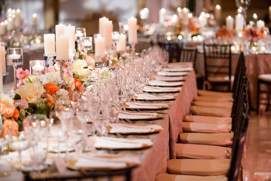 Chicago   Destination Wedding Planner   Engaging Events by Ali engaging events by ali premier wedding planner chicago