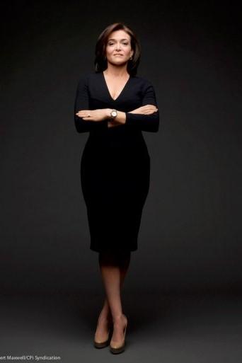 sheryl sandburg.jpg