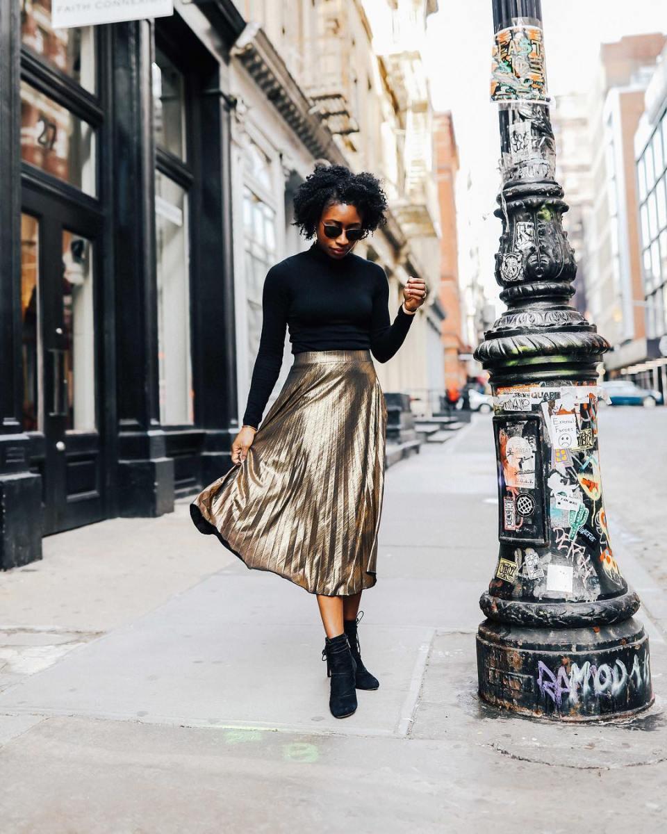 metallic-skirt.jpeg
