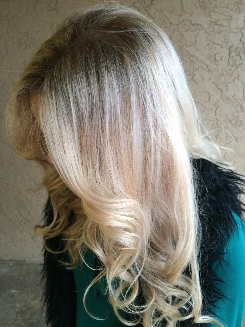 Hair Salons In Fayetteville Ar Zieview