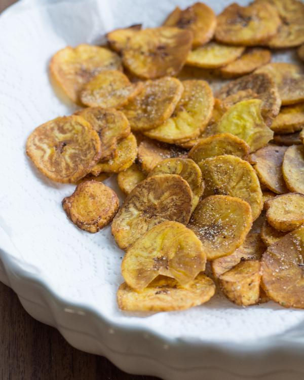 crispy-paleo-plantain-chips-2