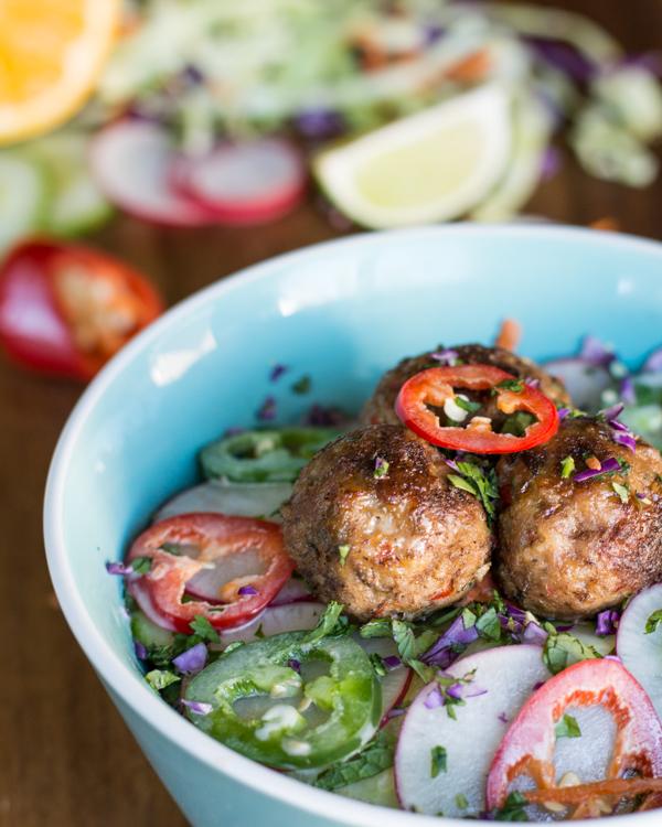 vietnamese-pork-meatballs