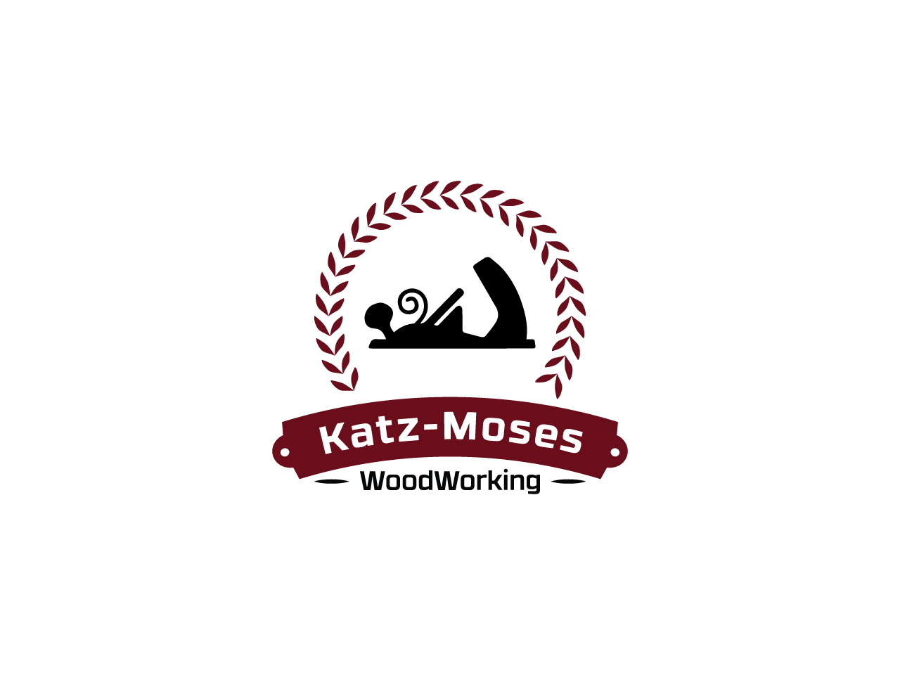 Store Katz Moses Woodworking