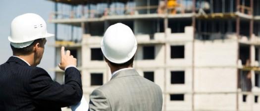 Image result for property developer