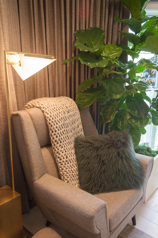 Mid Century Modern Interior Designer Blog Mid Century