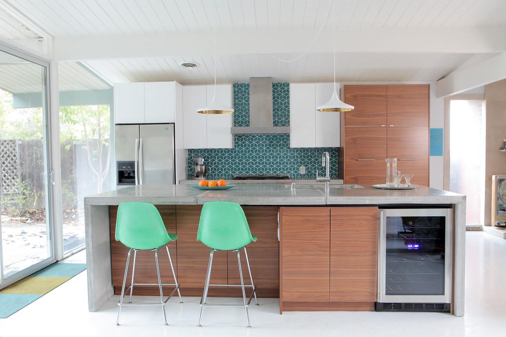 Ikea Kitchen Installation Services