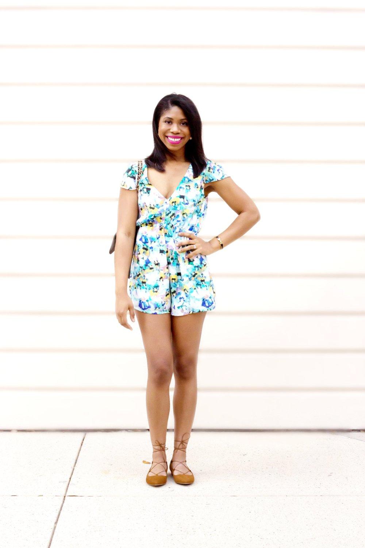 28 twenty eight dallas fashion blogger stephanie taylor jackson black fashion bloggers