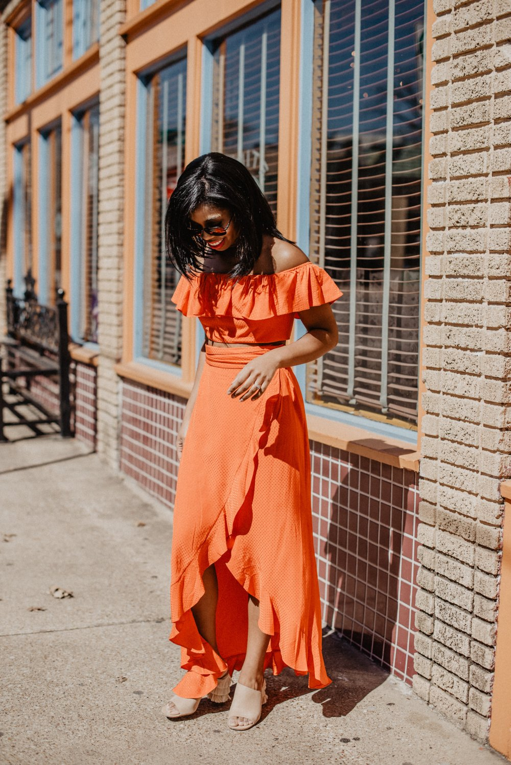 turning thirty how to celebrate your 30th birthday dallas fashion blogger
