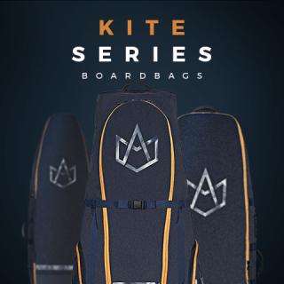 Kite series.png