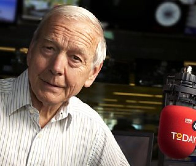 On Bbc Today Show Being Interviewed By The Legend John Humphrys About Funny Terms And Conditions