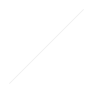 our nest pillow jerry and julep southern inspired paper and gifts