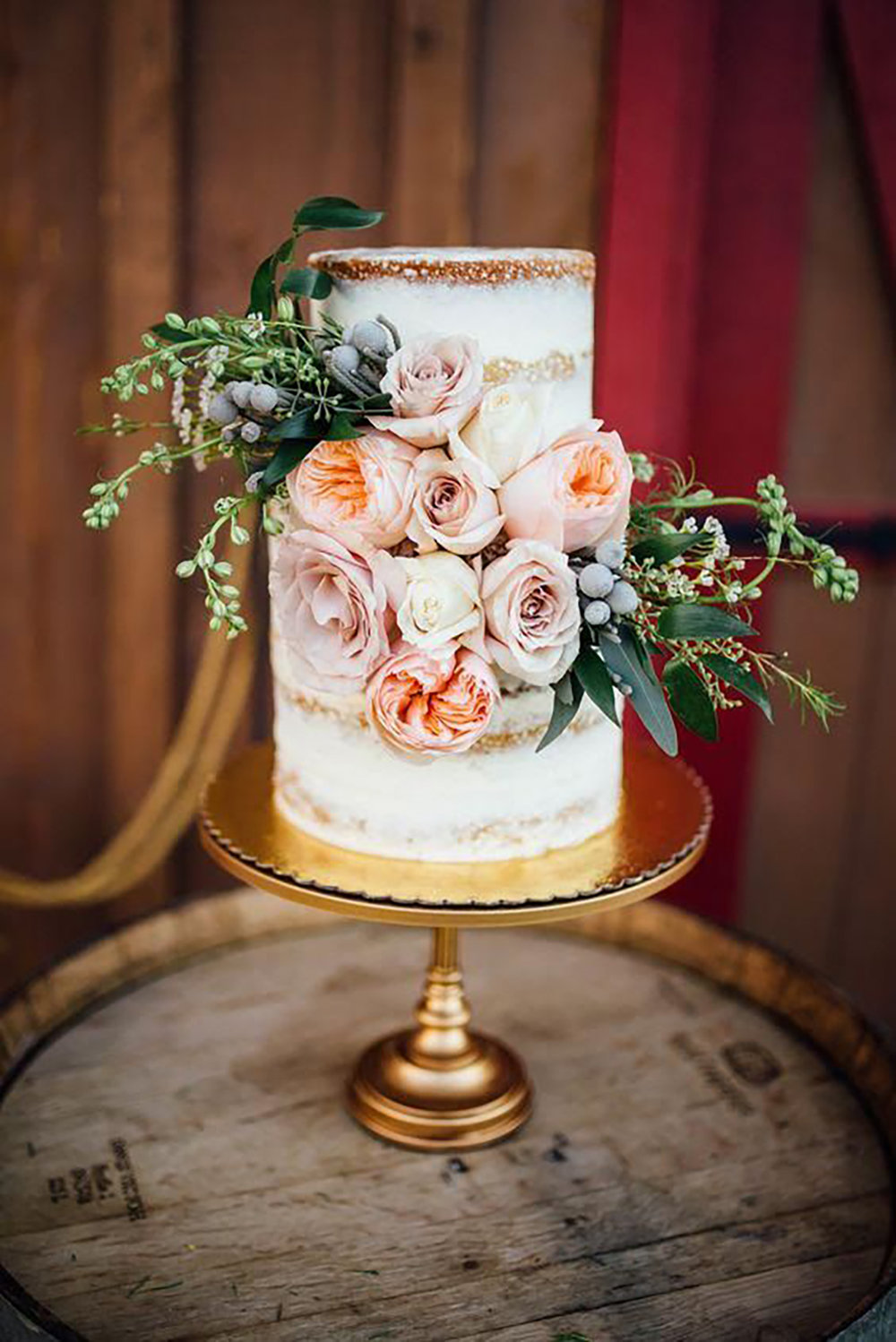 Wedding Cake and Wedding Cake Stands   Finding the Perfect Match     Cake  Ava Bakes Cakes  nbsp   nbsp