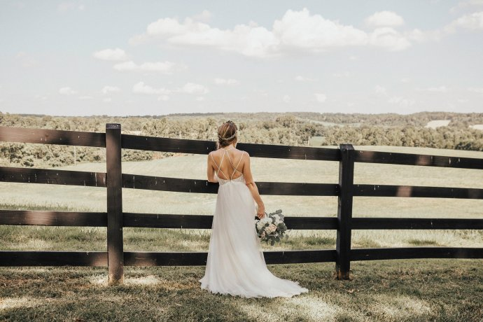 Venue:  Carolina Country Weddings and Events Director: Melanie Newton